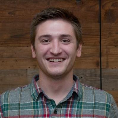 Matt Levinsky HubSpot