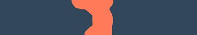 Hubspot User Group Denver