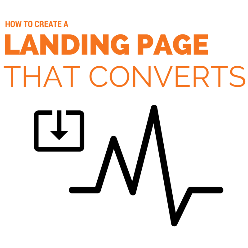 landing-page-graphic